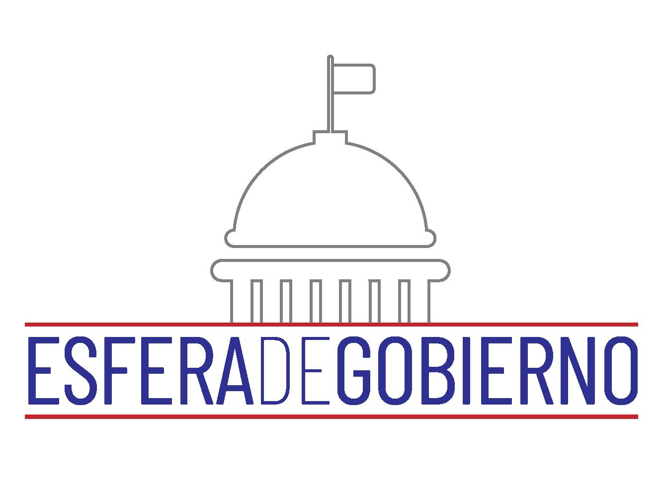 esfera de gobierno logo_Mesa de trabajo 1